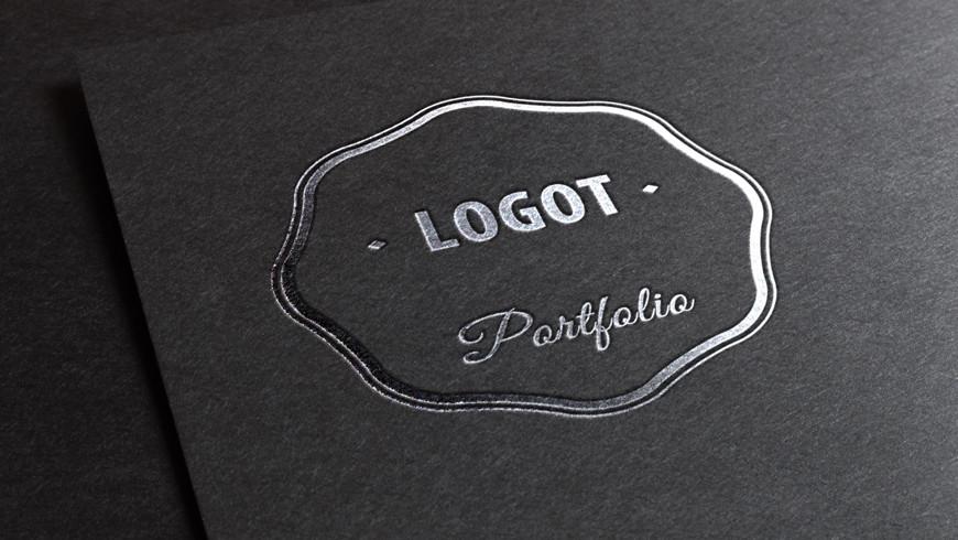 logot_silver