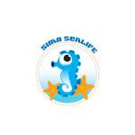 simo_sealife