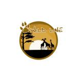 wildline