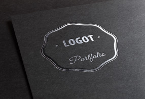 LOGOT